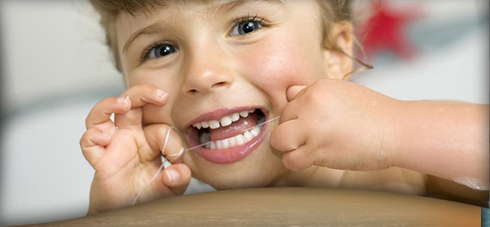 Five-Flossing-Facts-For-Kids