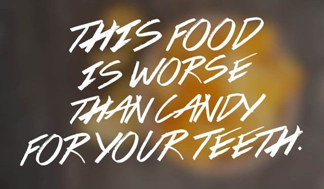 chips-worse-for-teeth-than-candy.jpg